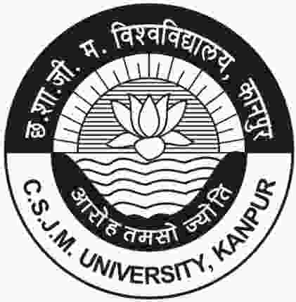 CSJM result 2017