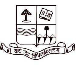 Patna University Result 2017