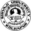 shivaji university online result