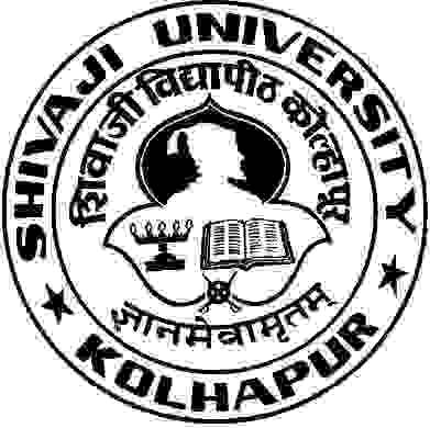 shivaji university online result